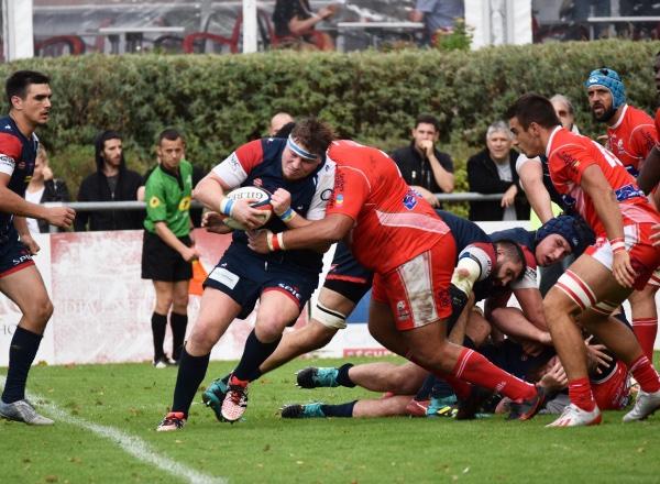 lebrequier rugbyman rugby blagnac biarritz toulouse